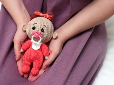 Fertility grief workshop